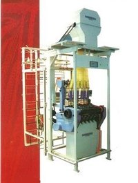 ELASTIC CREPE BANDAGE MACHINE