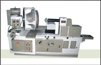 Special Purpose Internal Grinding Machine