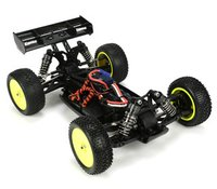 RC Cars