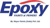 Epoxy Paints & Primers