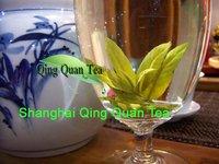 Kuding Bitter Herbal Tea