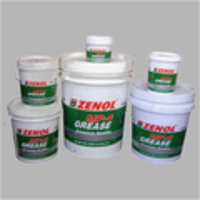 Zenol Mp-4 Calcium Base Grease
