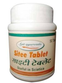 Sciatica Medicines