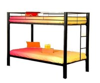 2 Layer Bunk Bed