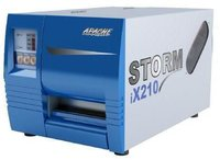 Apache Storm Series Printer