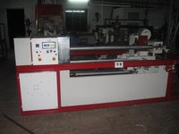 Heavy Duty Valco Slicing Machine