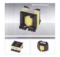 RM/PQ/ED High-Frequency Transformer
