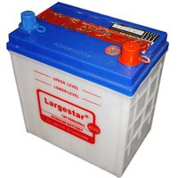 Automotive Batteries NS40