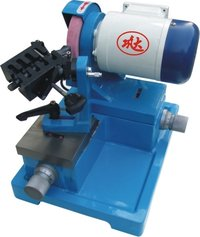 Drill Bit Sharpener(Cd-26)