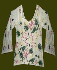 Designer Ladies Tops (4)