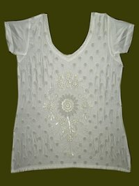 Ladies Tops (3)