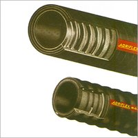 Oil Suction & Discharge Hoses