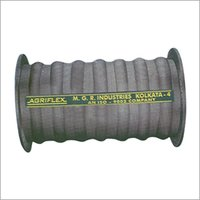 Rubber Hoses Pipes