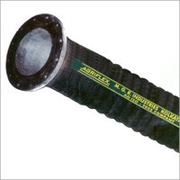 Water Suction Discharge Hoses
