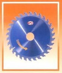 Tct Saw Blades