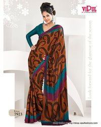 Fancy Exclusive Sarees