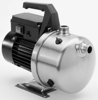 JP Self Priming Jet Pump