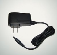 Universal AC-DC Adapter