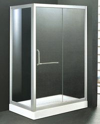 Shower Cabin V-7503