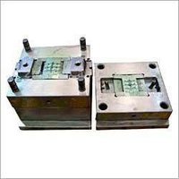 Fabricated Moulds
