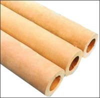 Phenolic Paper Laminated Tube