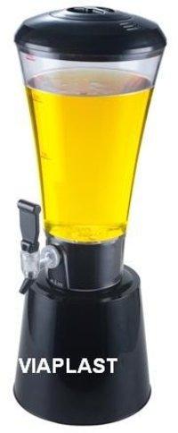 Beer Dispensing Machine