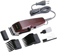 Professional Electrical Hair Clipper