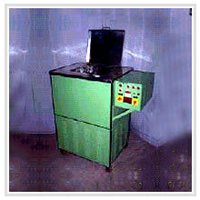 Ultrasonic Weapon Cleaning Systems