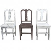 French Design Chairs