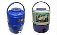 Thermoware Water Jugs