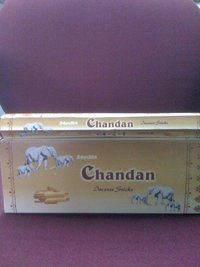 Chandan Incense Sticks