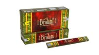 Brahmi Specialty Incense Stick