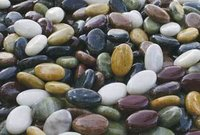 Pebble Stones
