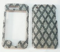Diamond Case For Iphone
