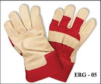 Working Rigger Gloves