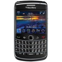 Blackberry 9700 Mobile Phone