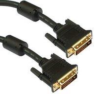 DVI to DVI Cable