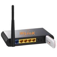 Wireless Router(3G)