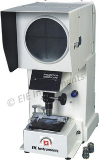SPINNERETSCOPE