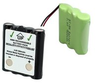NiMH AA AAA SC Rechargeable Battery Packs