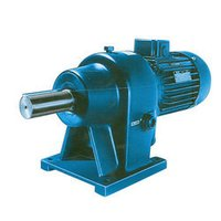 Gear Motor
