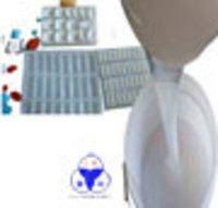 Plantinum Liquid Silicone