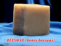 Bees Wax