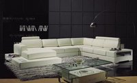 Sectional Sofa (T63)