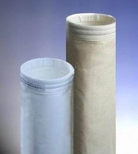 Fiberglass Bulked Yarn Woven Filter Fabric