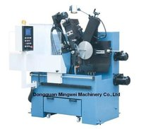 Mw-31 Automatic Saw Grinding Machine
