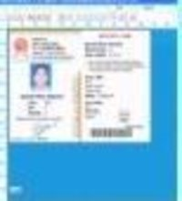 Id Cards Pro Software