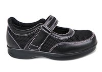 Ladies Diabetic Shoes