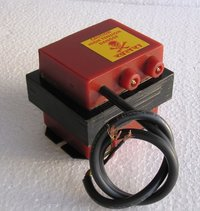 Electronic Ignition Transformer