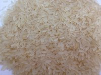 Parmal Rice